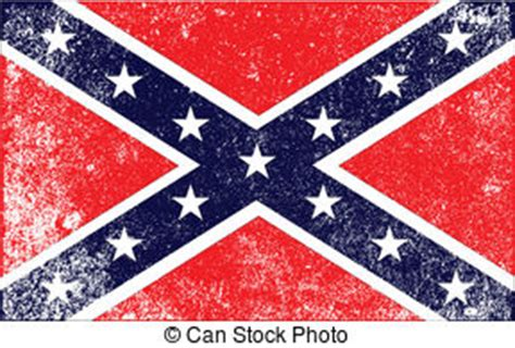 The Role of Secession in the American Civil War - ThoughtCo