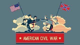 American Civil War 1861 - 1865 - The New York Times